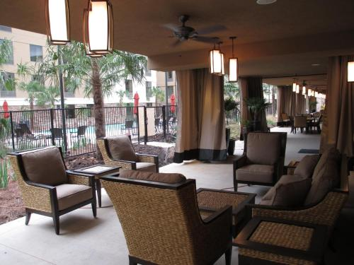Homewood Suites By Hilton Shreveport / Bossier City