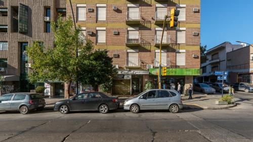 Concord Rent Apart Photo
