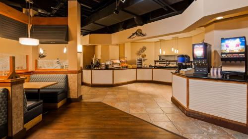 Best Western Orlando Gateway Hotel photo 36