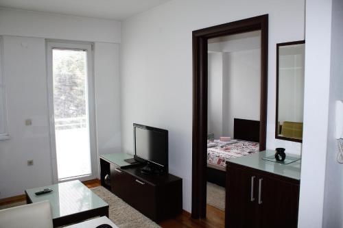 https://q-xx.bstatic.com/images/hotel/max500/133/133949690.jpg