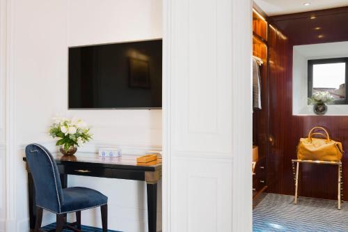 Hotel Lungarno - Lungarno Collection photo 76