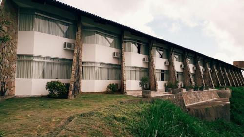 Foto de Hotel Fazenda Triunfo