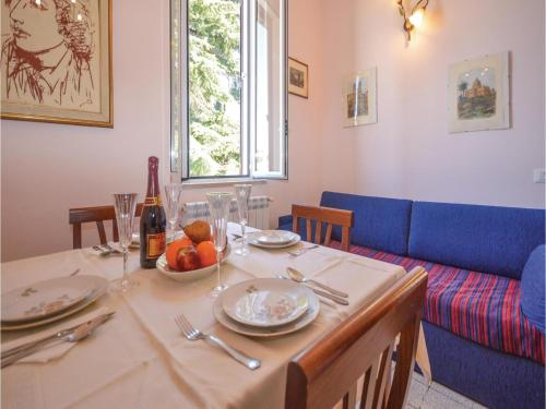 Apartment Roma XIII photo 8