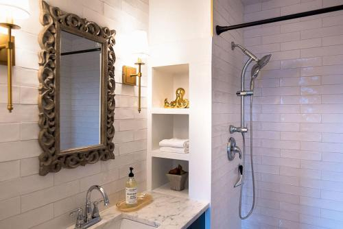 The Wymberley - Two Bedroom Home - Savannah, GA 31401
