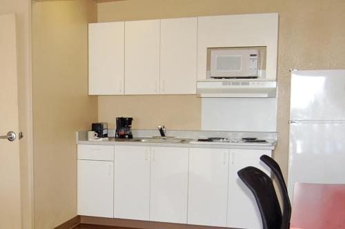 Extended Stay America - Las Vegas - Valley View Photo