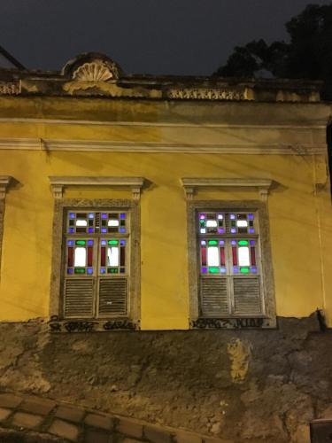 Casa da Santa Photo