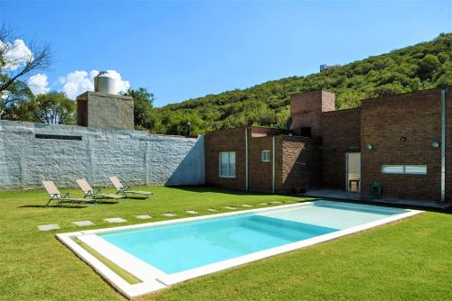 Casa Sierras de Cordoba Photo