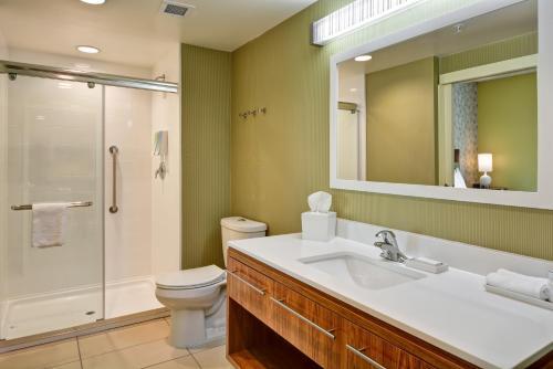 Home2 Suites By Hilton Summerville - Summerville, SC 29483