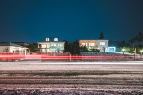 Bild des First Wohnen Apartment - Osterode am Harz