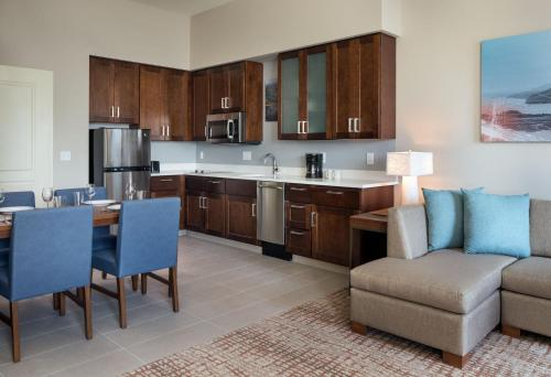 Residence Inn by Marriott Redwood City San Carlos photo 12