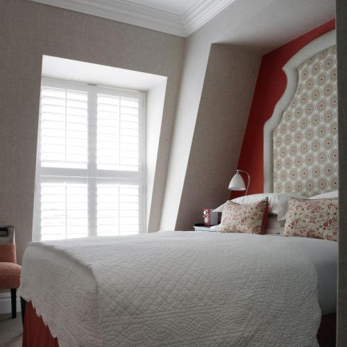 Dorset Square Hotel, Firmdale Hotels photo 5