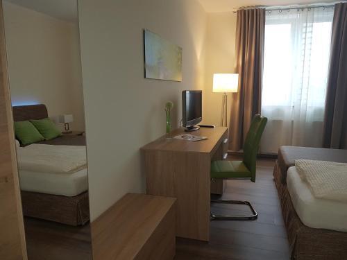 Hotel Hof MÜnsterland