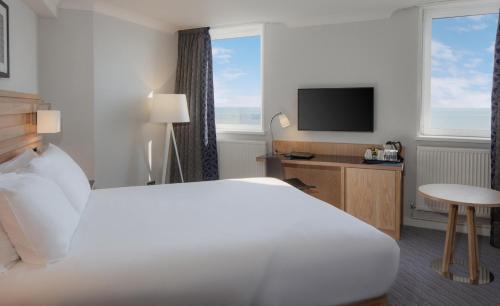 Hilton Blackpool photo 49