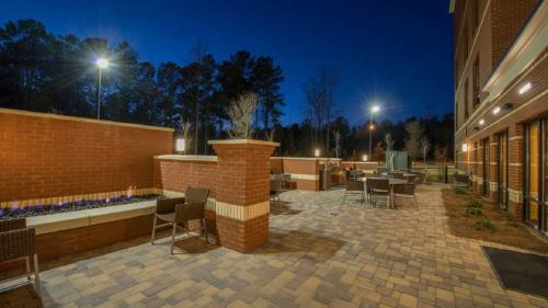 TownePlace Suites by Marriott Newnan Photo