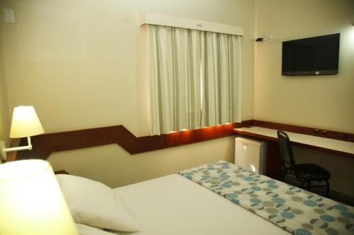Villalba Hotel Photo