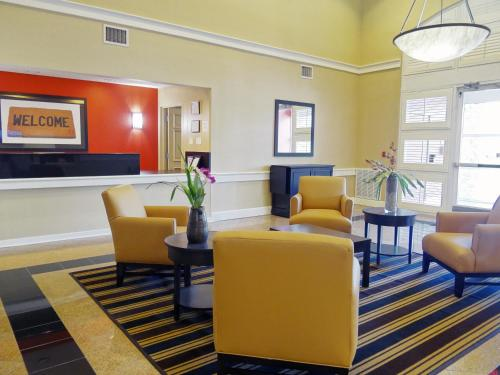 Extended Stay America - Orlando - Southpark - Commodity Circle photo 2