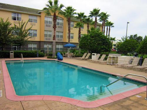 Extended Stay America - Orlando - Southpark - Commodity Circle photo 7
