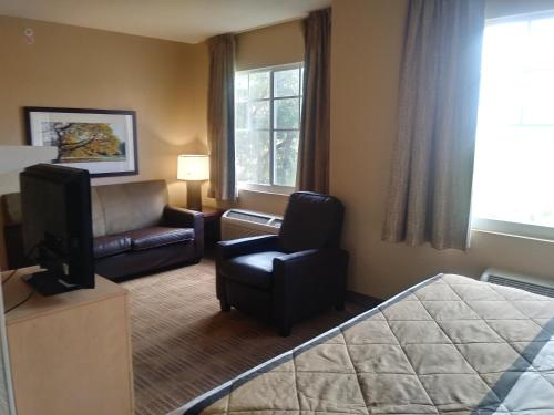 Extended Stay America - Orlando - Southpark - Commodity Circle photo 23