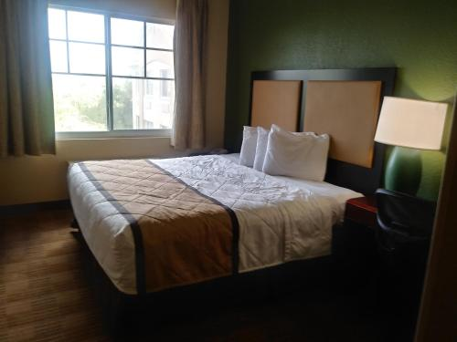 Extended Stay America - Orlando - Southpark - Commodity Circle photo 25