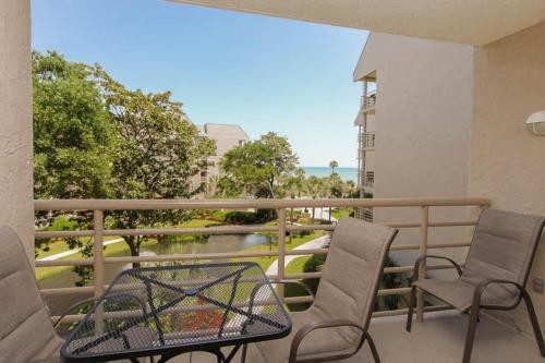 Villamare 3322 Apartment Photo