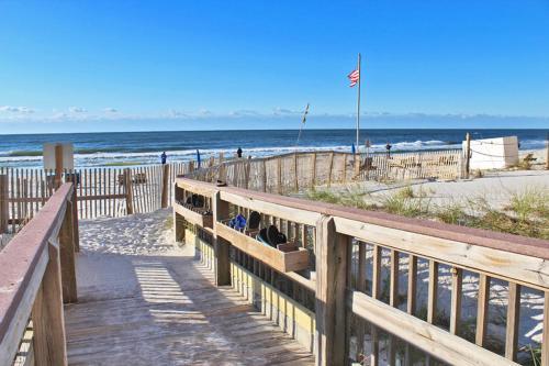 Crystal Shores West 903 - Gulf Shores, AL 36542