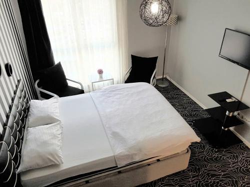 book Istanbul Suite 53