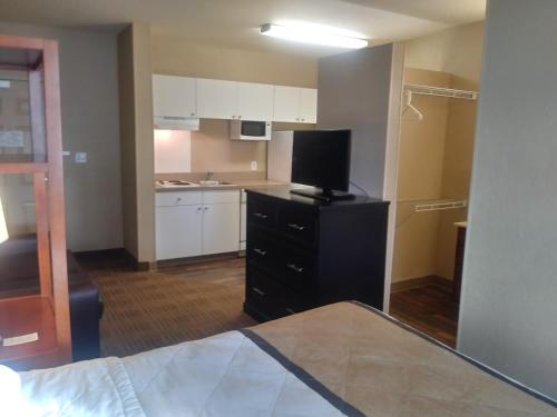 Extended Stay America - Orlando - Maitland - Summit Tower Blvd photo 8