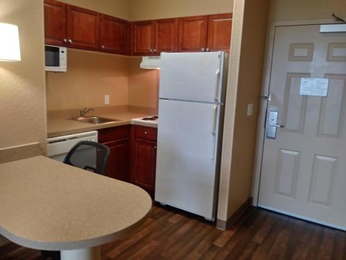 Extended Stay America - Atlanta - Alpharetta - Northpoint - West Photo