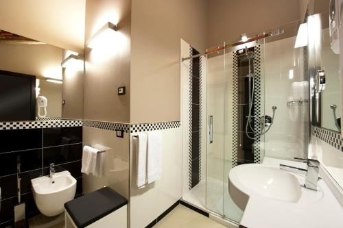Villa Solaris Hotel & Residence