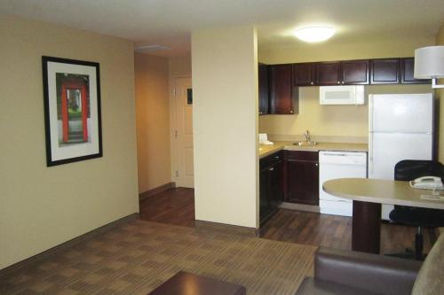 Extended Stay America - Indianapolis - Northwest - I-465 photo 3