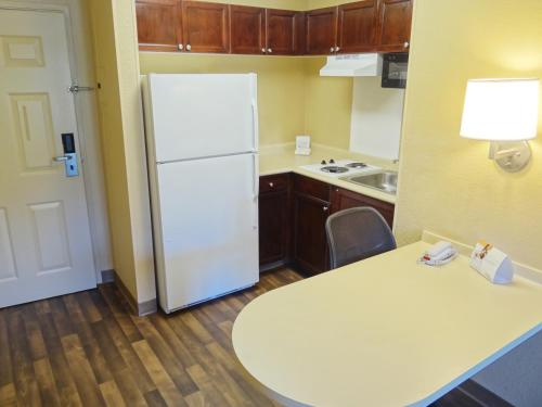 Extended Stay America - Indianapolis - Northwest - I-465 photo 20