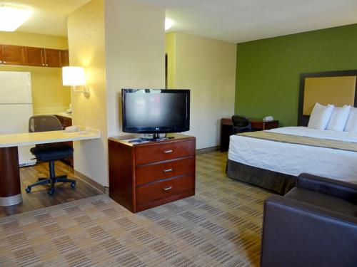 Extended Stay America - Indianapolis - Northwest - I-465 photo 21
