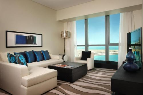 Capital Plaza Complex, Corniche Road East, Abu Dhabi - United Arab Emirates.