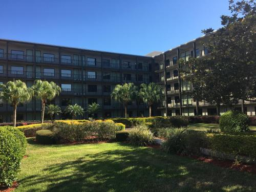 Wyndham Garden Lake Buena Vista Disney Springs® Resort Area photo 51