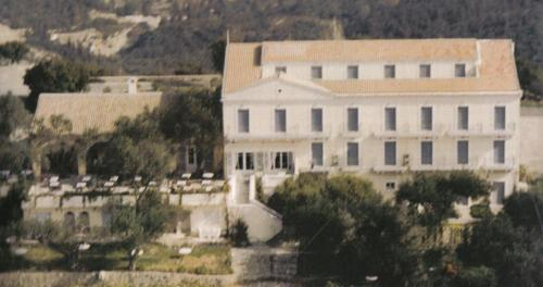 Pelekas, Corfu, 49100, Greece.