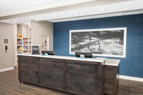 Hampton Inn Kennebunk Kennebunkport Me - Kennebunk, ME 04043