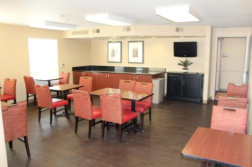 Extended Stay America - Portland - Hillsboro Photo