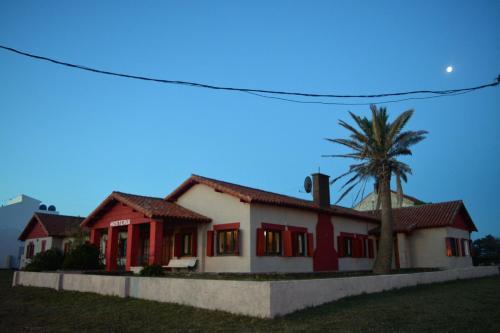 Foto de Hosteria Villa del Mar