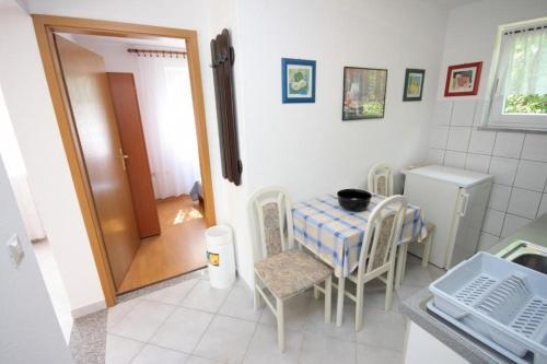 Apartment Lovran 7707a
