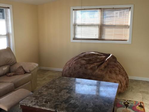 Entire House Near Downtown - Augusta, GA 30904