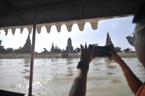 Slow Tree Ayutthaya photo 50