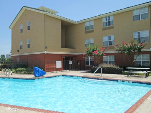Extended Stay America - Dallas - Las Colinas - Green Park Dr. Photo