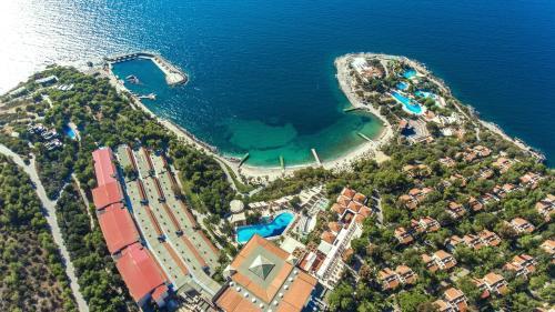 Kusadası Pine Bay Holiday Resort indirim