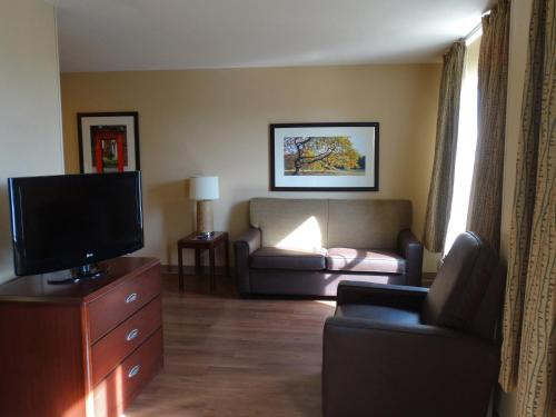 Extended Stay America - Austin - North Central Photo
