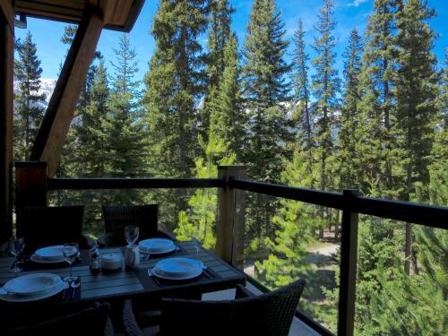 Canmore Solara Resort By Rockies Rentals