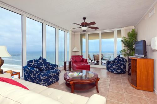Colonnade By Wyndham Vacation Rentals
