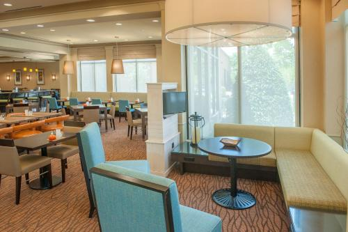 hilton garden inn pensacola airport medical center hotel - Hilton Garden Inn Pensacola