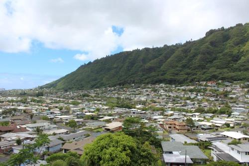 Studio In Paradise - Honolulu, HI 96822