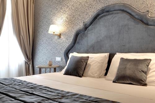 Hotel Donà Palace photo 137
