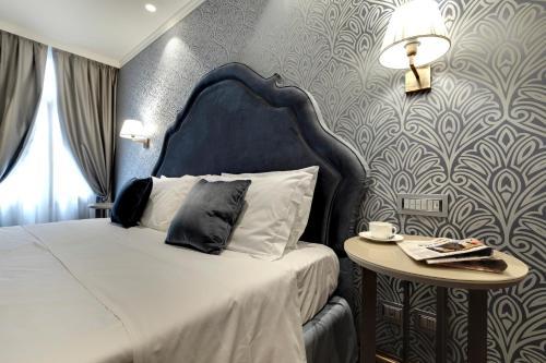 Hotel Donà Palace photo 140